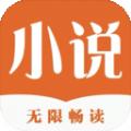 御它屋自由年下app下载_御它屋自由年下app最新版免费下载
