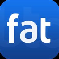 胖比特app下载_胖比特app最新版免费下载