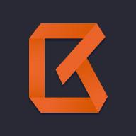 币君(BJEX)app下载_币君(BJEX)app最新版免费下载