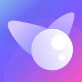 彼言英语app下载_彼言英语app最新版免费下载