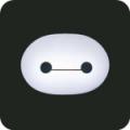 大白下载器app下载_大白下载器app最新版免费下载