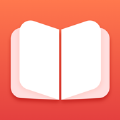 漫小说阅读器
