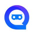 易讲app下载_易讲app最新版免费下载