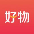 好物先声app下载_好物先声app最新版免费下载