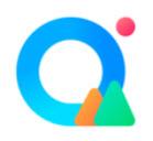Q相册app下载_Q相册app最新版免费下载
