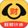 旺财计步app下载_旺财计步app最新版免费下载