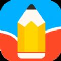 学有义方app下载_学有义方app最新版免费下载