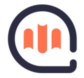 记之日记app下载_记之日记app最新版免费下载