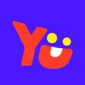 小语大师app下载_小语大师app最新版免费下载