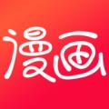 acg.178动漫网app下载_acg.178动漫网app最新版免费下载