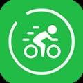 小绿单车app下载_小绿单车app最新版免费下载