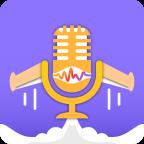 HI语音包变声器app下载_HI语音包变声器app最新版免费下载
