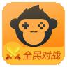啪啪游戏厅appapp下载_啪啪游戏厅appapp最新版免费下载