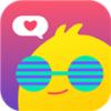 音柚漂流瓶app下载_音柚漂流瓶app最新版免费下载