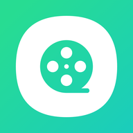 PP影音播放器app下载_PP影音播放器app最新版免费下载
