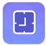 橙光时间块app下载_橙光时间块app最新版免费下载