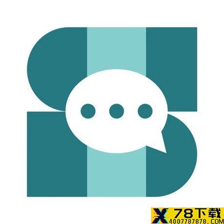 秒回宝app下载_秒回宝app最新版免费下载