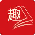 笔趣阁小说集app下载_笔趣阁小说集app最新版免费下载