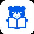 熊熊背单词app下载_熊熊背单词app最新版免费下载