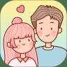 心动日常app下载_心动日常app最新版免费下载