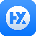 HPXapp下载_HPXapp最新版免费下载