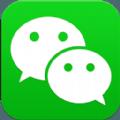 微信状态视频大耳朵图图app下载_微信状态视频大耳朵图图app最新版免费下载