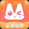 男生漫画app下载_男生漫画app最新版免费下载