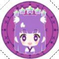 紫狐漫画app下载_紫狐漫画app最新版免费下载