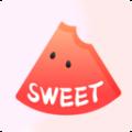 瓜甜交友app下载_瓜甜交友app最新版免费下载