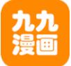 九九韩漫画网app下载_九九韩漫画网app最新版免费下载
