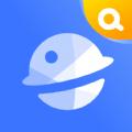 火星搜题app下载_火星搜题app最新版免费下载