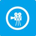 亚瑟在缘影院app下载_亚瑟在缘影院app最新版免费下载