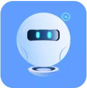 的士之家app下载_的士之家app最新版免费下载