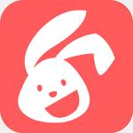 淘券兔app下载_淘券兔app最新版免费下载