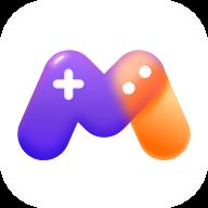 最美游戏中心app下载_最美游戏中心app最新版免费下载