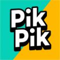 PikPik社交app下载_PikPik社交app最新版免费下载