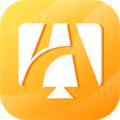 游戏邦app下载_游戏邦app最新版免费下载