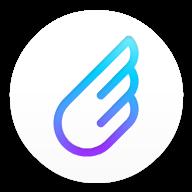天使动漫论坛app下载_天使动漫论坛app最新版免费下载