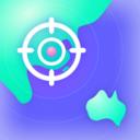 小冰棍定位器app下载_小冰棍定位器app最新版免费下载