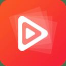 八戒褐色私人影视app下载_八戒褐色私人影视app最新版免费下载