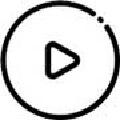 射门视频app下载_射门视频app最新版免费下载