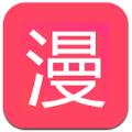 密享漫画app下载_密享漫画app最新版免费下载