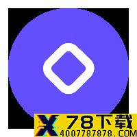 借号高手app下载_借号高手app最新版免费下载