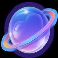 气泡星球app下载_气泡星球app最新版免费下载