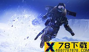 《怪猎》系列3月8日办数字发布会 或有怪猎物语2情报