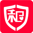 租号秀app下载_租号秀app最新版免费下载