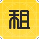 手游租号吧app下载_手游租号吧app最新版免费下载