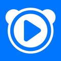 尤物视频app下载_尤物视频app最新版免费下载