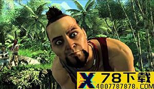 《暗黑破坏神2:重制版》没有微交易 提供原汁原味体验