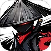 刺客传说手游下载_刺客传说手游最新版免费下载